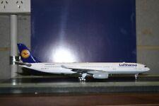 Inflight200/JFOX 1:200 Lufthansa Airbus A330-300 D-AIKJ (JF-A330-002)