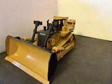 1:50 Norscot -Bulldozer Cat Caterpillar D11R CD