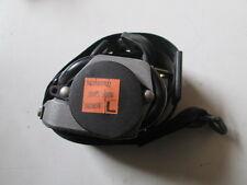 Cintura di sicurezza anteriore SX 4B0857705A Audi A6 dal 98 al 04  [3350.15]