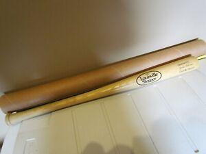 Jackie Robinson Vintage Louisville Slugger Baseball Bat