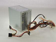 OEM HP Compaq DC7800 CMT 365W Power Supply 437358-001 437800-001 PSU - TESTED