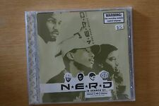 N*E*R*D  ‎– In Search Of...     (C190)