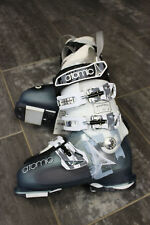Neue Skischuhe  EVP 299 € Atomic Waymaker 80 W Damen & Kinder 35 - 35,5  MP 22.5