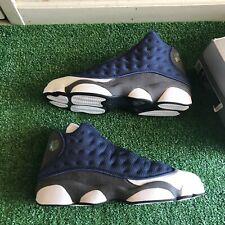 Air Jordan 13 Flint Retro 2005 310004 441 Mens Size 13 NEW IN BOX