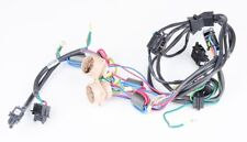 IBM BladeCenter h 8852 power cable Assembly - 25r5732
