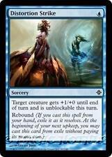 DISTORTION STRIKE Rise of the Eldrazi MTG Blue Sorcery Com