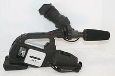 CANON XL2 Mini DV Professional Video Camera NO LENS