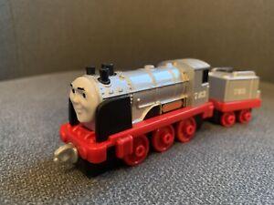 thomas take and play train Merlin