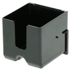DELONGHI NESPRESSO Coffee Machine Capsule Pod Holder Container Lattissima