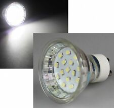 1W Spot-Leuchtmittel ohne Angebotspaket Staff Leistung