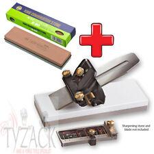 Veritas Mk.II Honing System Guide 05M09.01 + 250 / 1000 Combination Waterstone