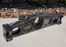 1963 64 65 66 67 68 69 70 71 72 C10 Drop Center Trailing Arm Crossmember
