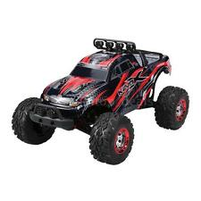 1/12 Remote control RC Car Feiyue FY-05 XKing 2.4G 4WD High Speed Red HOT Z6Z5