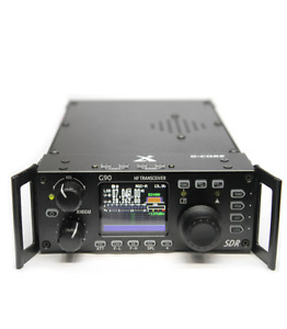 XIEGU G90 HF Transceiver