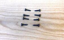 8 los tornillos de fijación Soporte De Tv Samsung le37a457 le40a457 le40a456 le40a558 le40a656