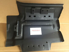 Ford Escort &  Orion & VAN 1990 to 2002 battery tray and bulkhead repair panel