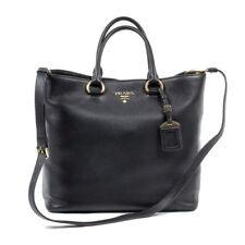 PRADA Bags   PRADA Saffiano Lux Handbags for Women  29e492174c964