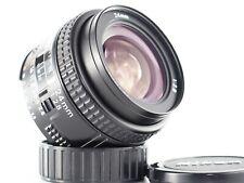 Nikon 24 2,8 AF Nikkor im sehr guten Zustand