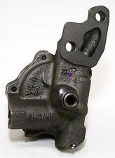 Small Block Mopar Melling Oil Pump 318 360 M72 Standard Volume-Pressure SBM