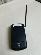 ESI IP Remote Cordless II EXP10000 Phone5000-0528