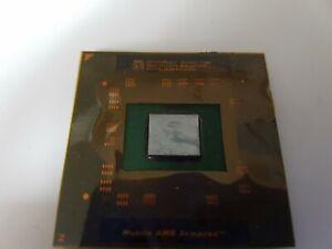 AMD Mobile Sempron SMS3000BQX2LF 3000+ 1,8 GHz Socket 754