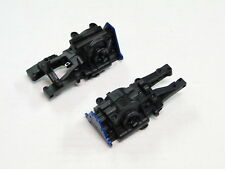 NEW TRAXXAS 1/16 E-REVO Diff Front & Rear SLASH VXL RE8