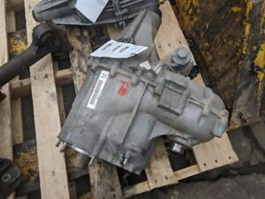 ECCPP Transfer Case Motor Fit for 2001-2002 for Chevrolet Silverado 2500 2500 HD Silverado 3500 2001-2002 for GMC Sierra 2500 Sierra 2500 HD Sierra 3500 600-907 Transfer Case Shift Encoder Motor