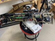 Horton Vortec RDX w/AcuDraw Pro NEW IN BOX