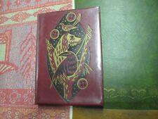 Pergaud ( Louis ) Le roman de Miraut, chien de chasse. Editions Martinsart 1964