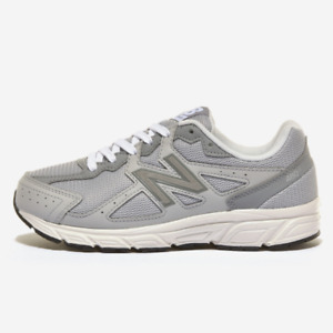New Balance 480 Gray US 5~11 Women's Shoes - W480KR5 Expeditedship