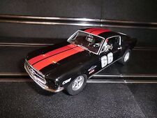 Evolution Ford Mustang GT No 66   --- NEU ---