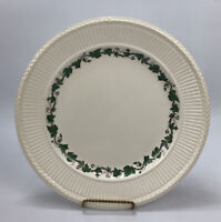 Wedgwood of Etruria & Barlaston Stratford Ivy Serving Platter Made in England AA