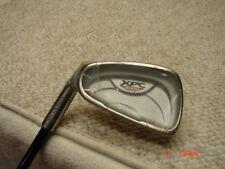 * NEW XPC 3000 #5 Iron  Left Hand Men's  431 SS - A Flex-Head still sealed  #827