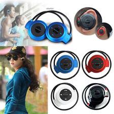 Unbranded/Generic Ear-Hook Bluetooth Mobile Phone Headsets for Motorola