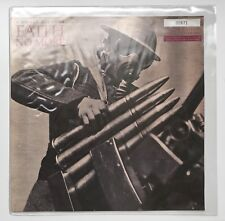 FAITH NO MORE - A SMALL VICTORY 12 inch picture disc - superb