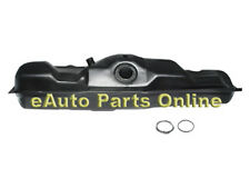 GAS TANK 90-96 FORD TRUCK F150/F250 LONG BED 19 GAL