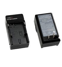 BP-1410 Charger for Samsung EC-WB2200BPBUS NX30 WB2200 EV-NX30ZZBGBUS ED-BP1410