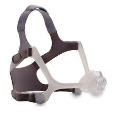NEW Philips WISP nasal mask with CLEAR frame