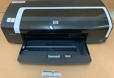 CB041B - Hp Officejet Pro K7100 A3 Colour Inkjet Printer
