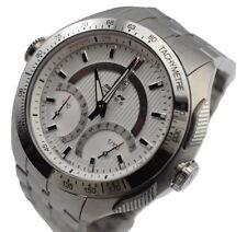 TAG Heuer SLR Caliber S Mercedes Benz Men's Watch CAG7011