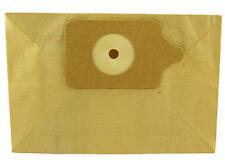 2b Vacuum Cleaner Dust Bag (pack of 5) for Numatic GVE3702