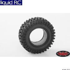 RC 4WD Z-T0028 Rok Lox 1.0 inch Micro Comp Tires