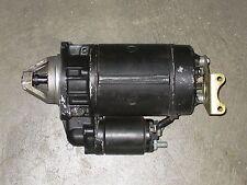 Starter gebraucht A 003 151 07 01 Mercedes Benz M615 M616 M617 starter used