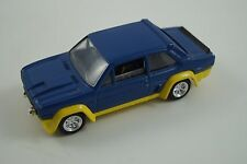 Verem Modellauto 1:43 Fiat Abarth 131 Rallye