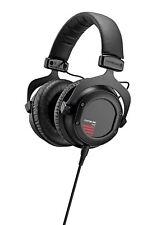 beyerdynamic Custom One Pro Plus Headphone - Black