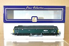 LIMA 205171 GREAT WESTERN CLASS 47 DIESEL LOCO 47846 THOR MINT BOXED nj