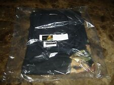 Josip Broz TITO (Black Shirt) Size XL