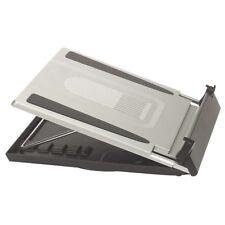 Für MICROSOFT SURFACE Book 1 2 Halter Halterung Tisch Desktop Ständer RICHTER