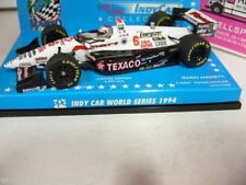 1/43 Minichamps Indy Car Lola Ford Mario Andretti 1994