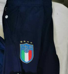 PUMA  TUTA ITALIA